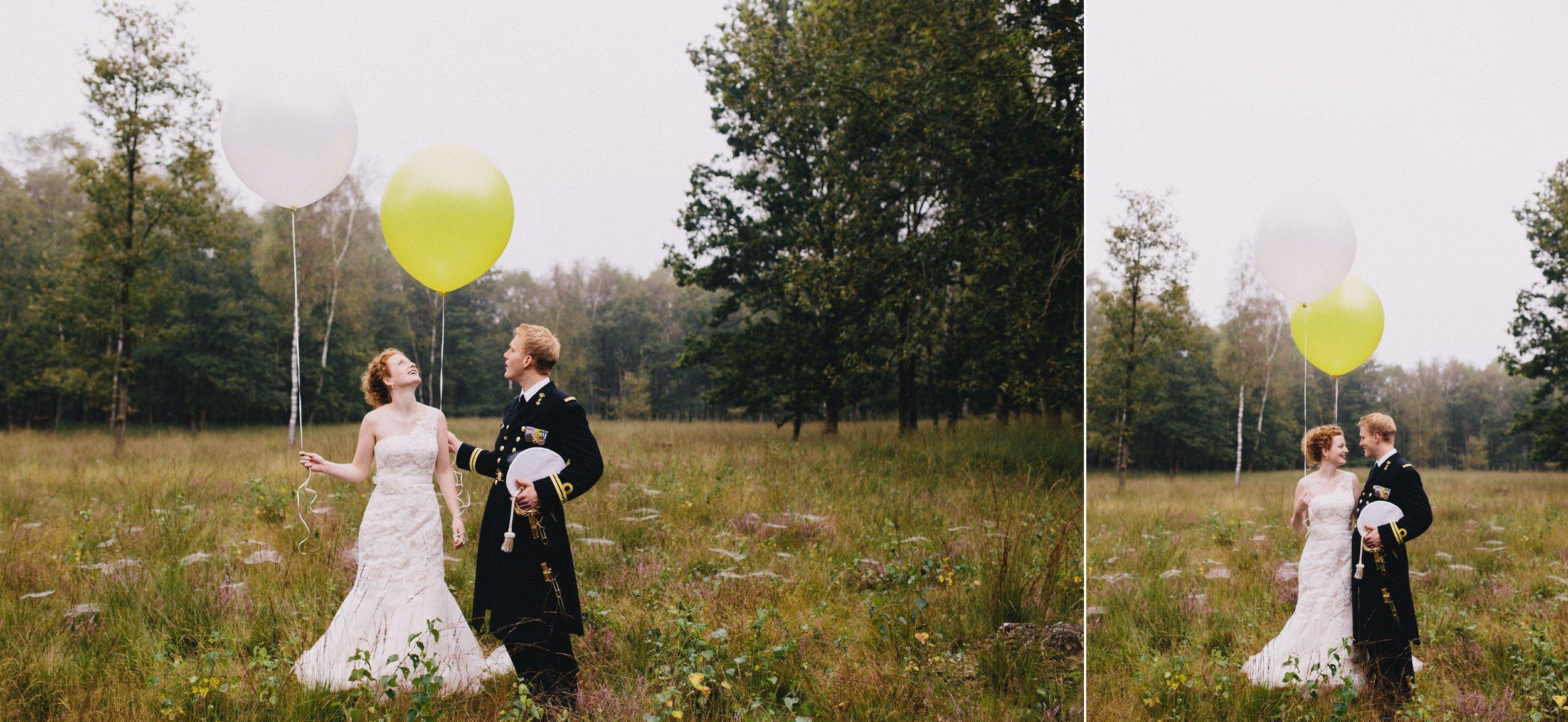 Bruidsfotografie-Utrecht-Edo-Marije_0073.jpg