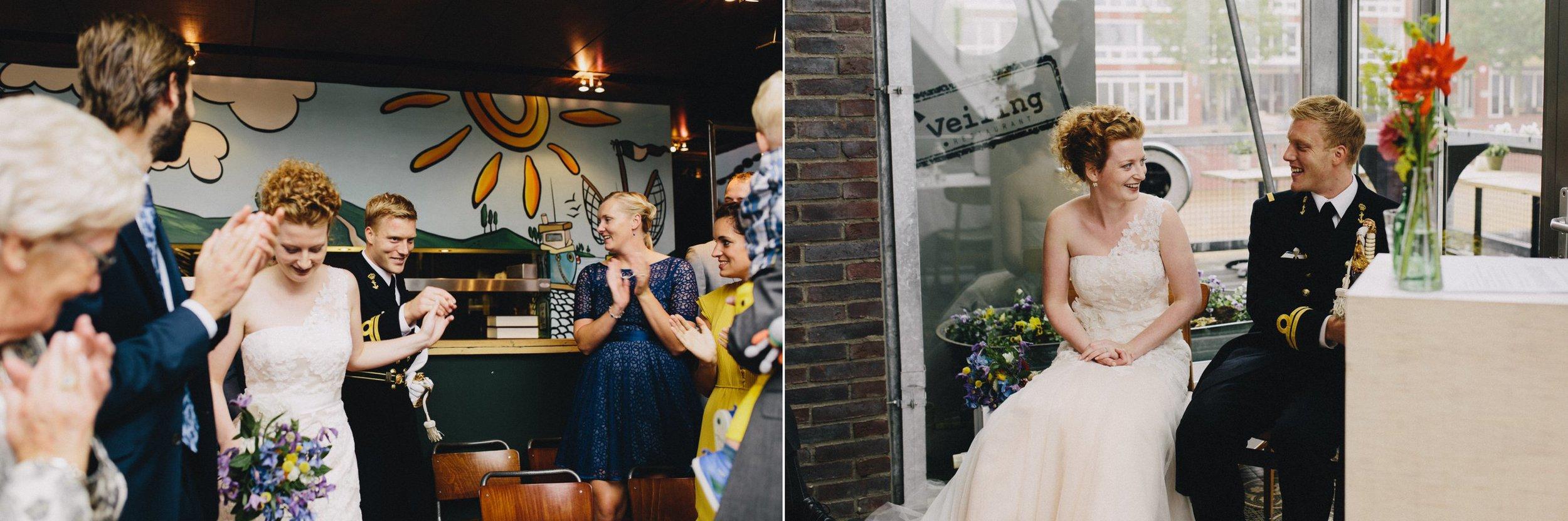 Bruidsfotografie-Utrecht-Edo-Marije_0078.jpg
