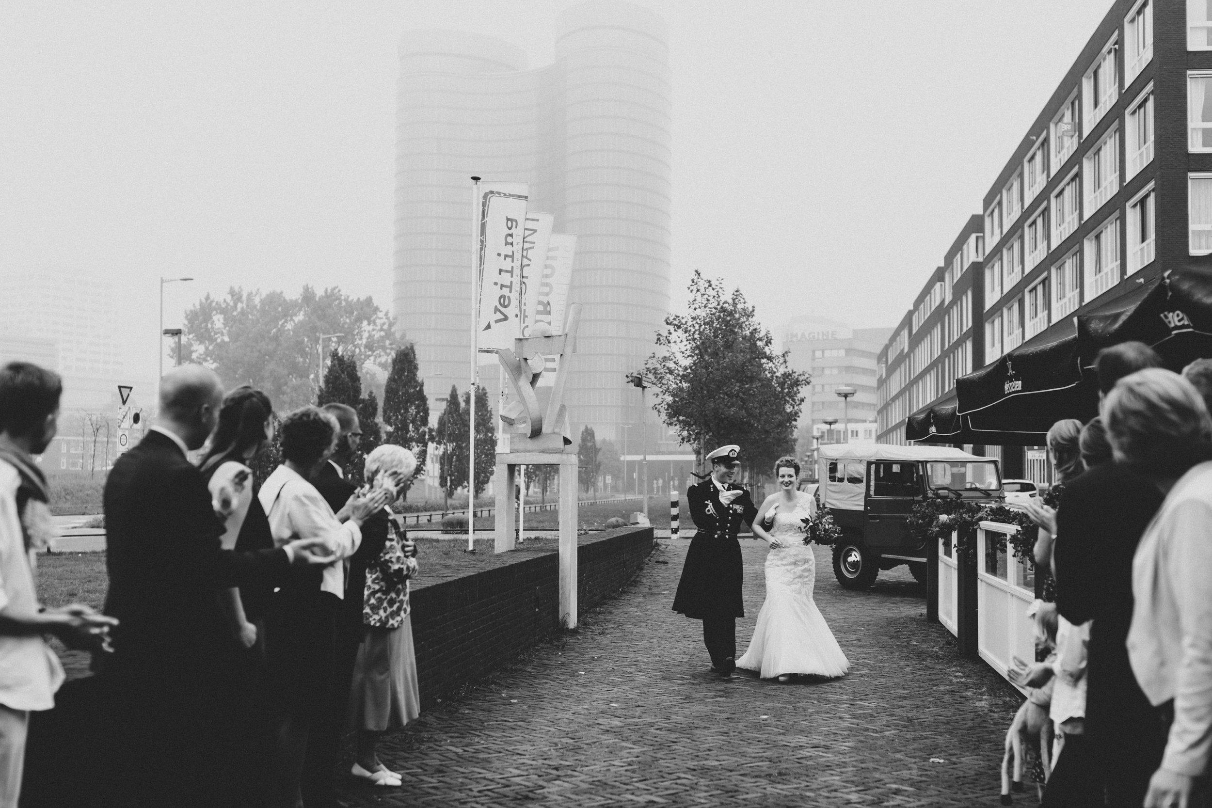 Bruidsfotografie-Utrecht-Edo-Marije_0077.jpg
