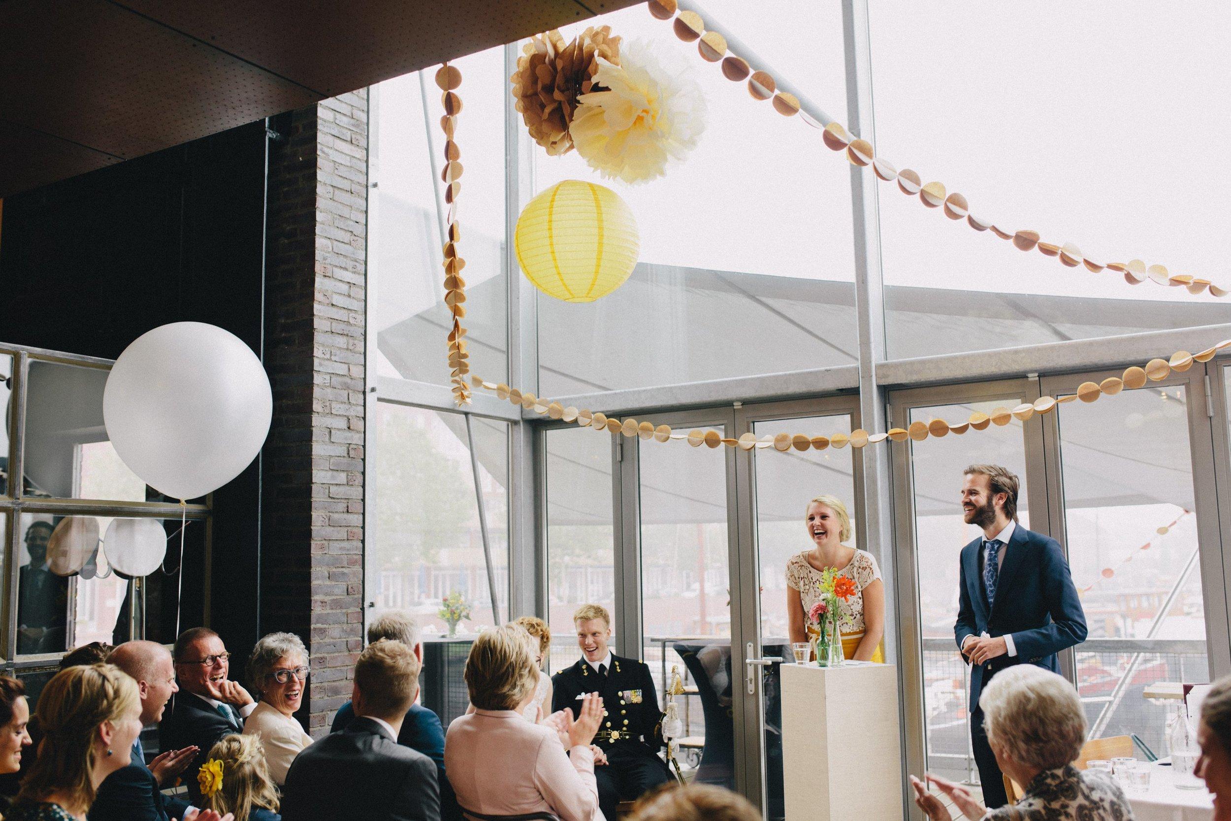 Bruidsfotografie-Utrecht-Edo-Marije_0079.jpg