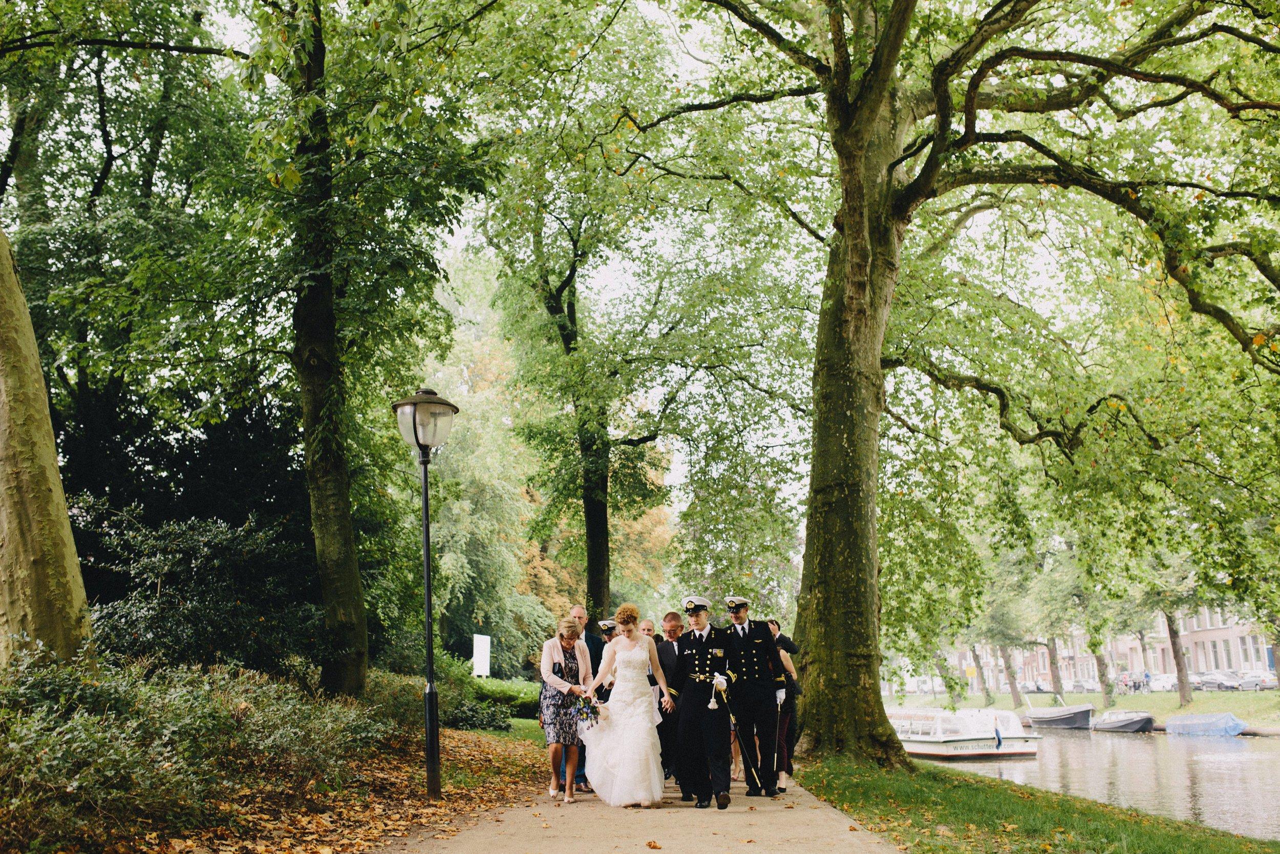 Bruidsfotografie-Utrecht-Edo-Marije_0093.jpg