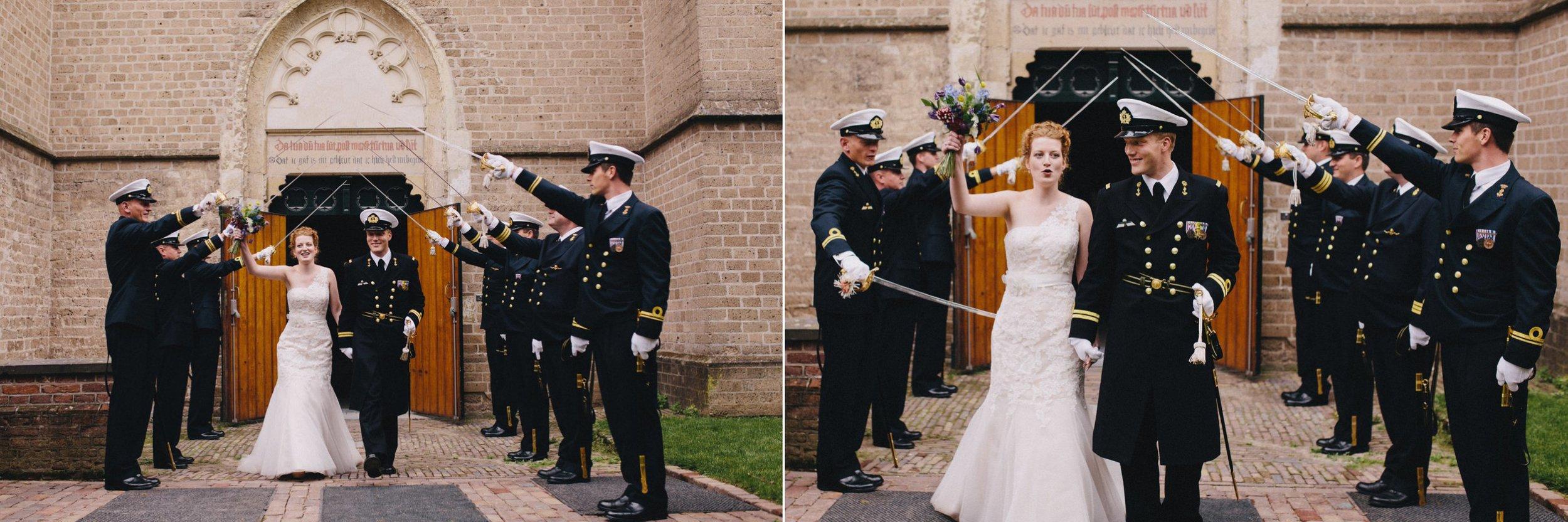 Bruidsfotografie-Utrecht-Edo-Marije_0097.jpg