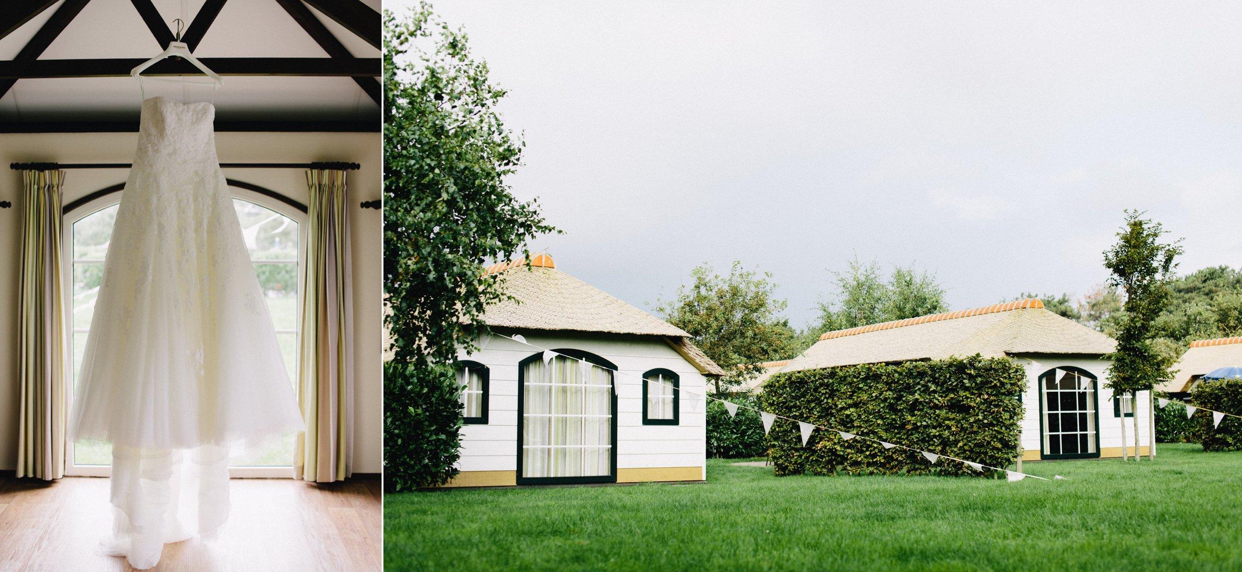 Bruidsfotografie-Terschelling-Michiel-Janette_0161.jpg