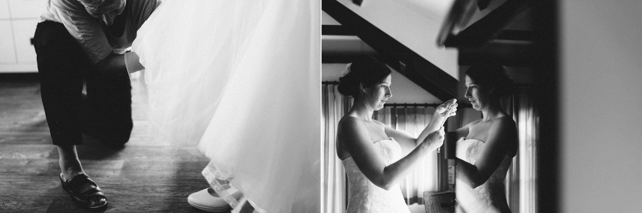 Bruidsfotografie-Terschelling-Michiel-Janette_0162.jpg