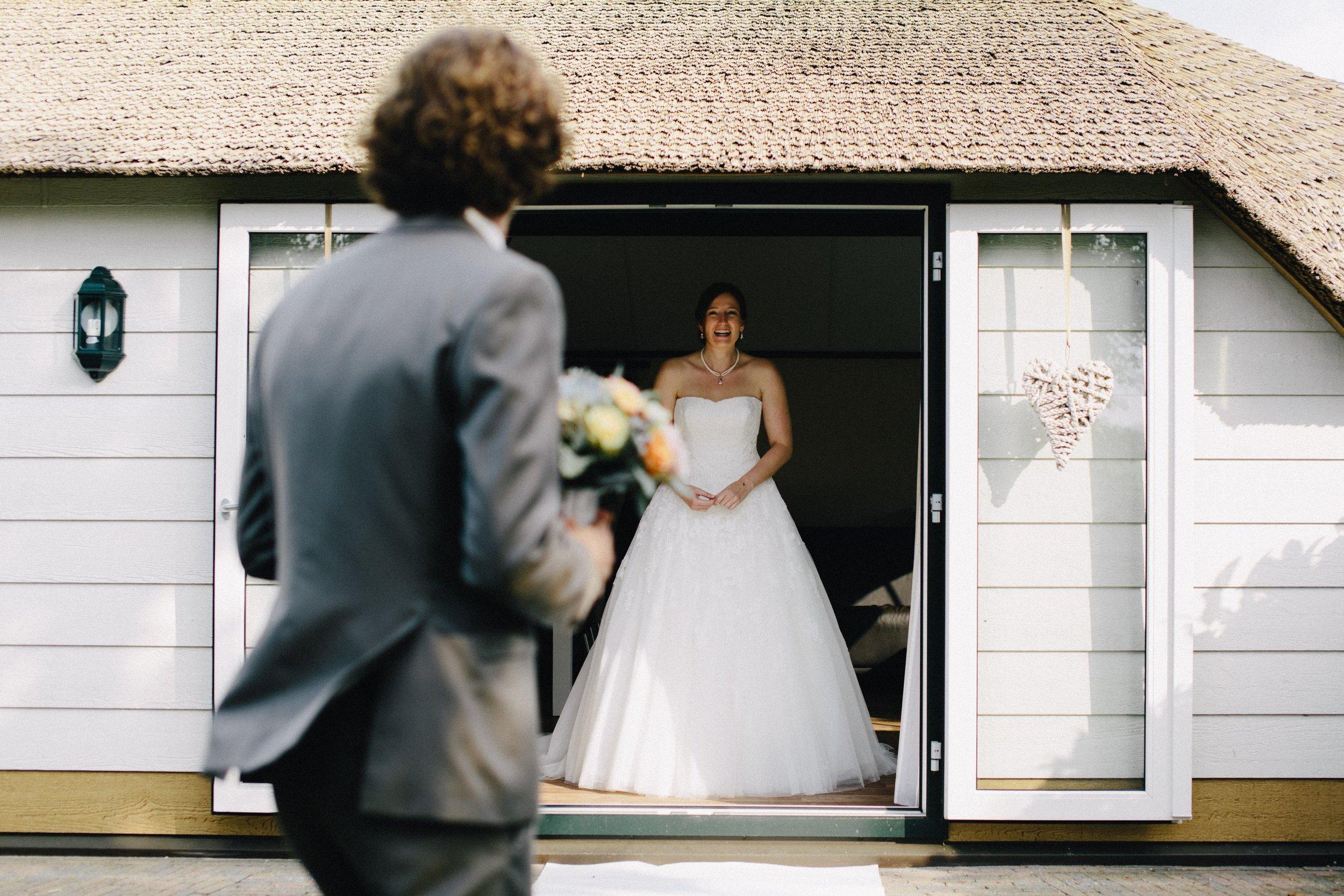 Bruidsfotografie-Terschelling-Michiel-Janette_0163.jpg