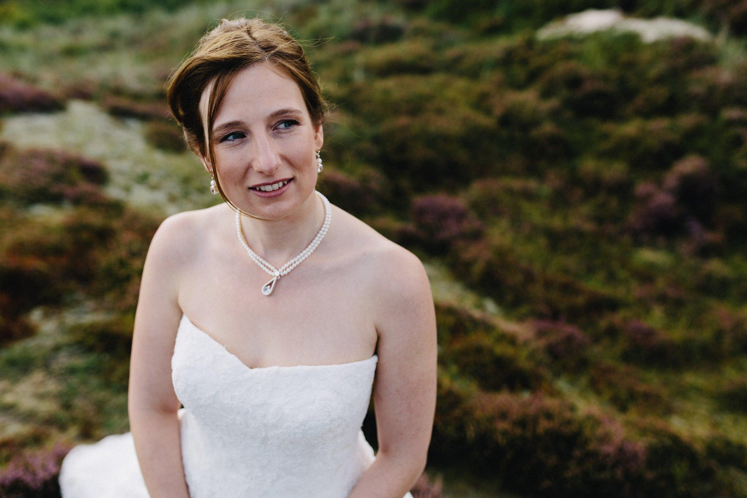 Bruidsfotografie-Terschelling-Michiel-Janette_0166.jpg
