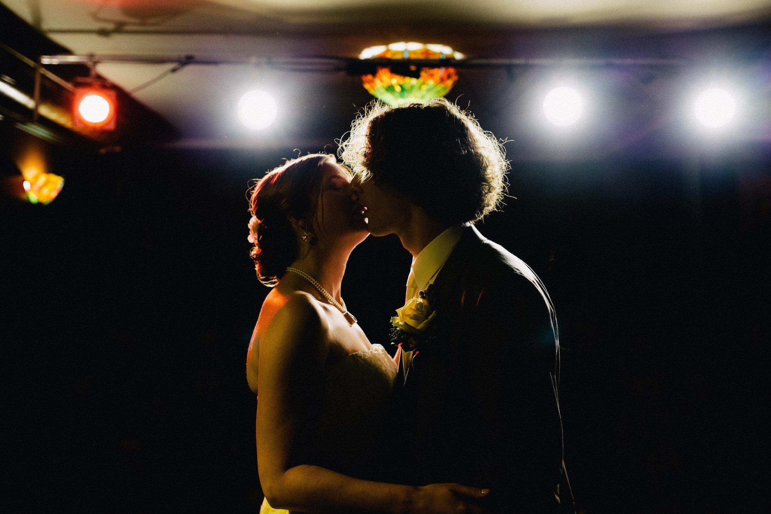 Bruidsfotografie-Terschelling-Michiel-Janette_0174.jpg