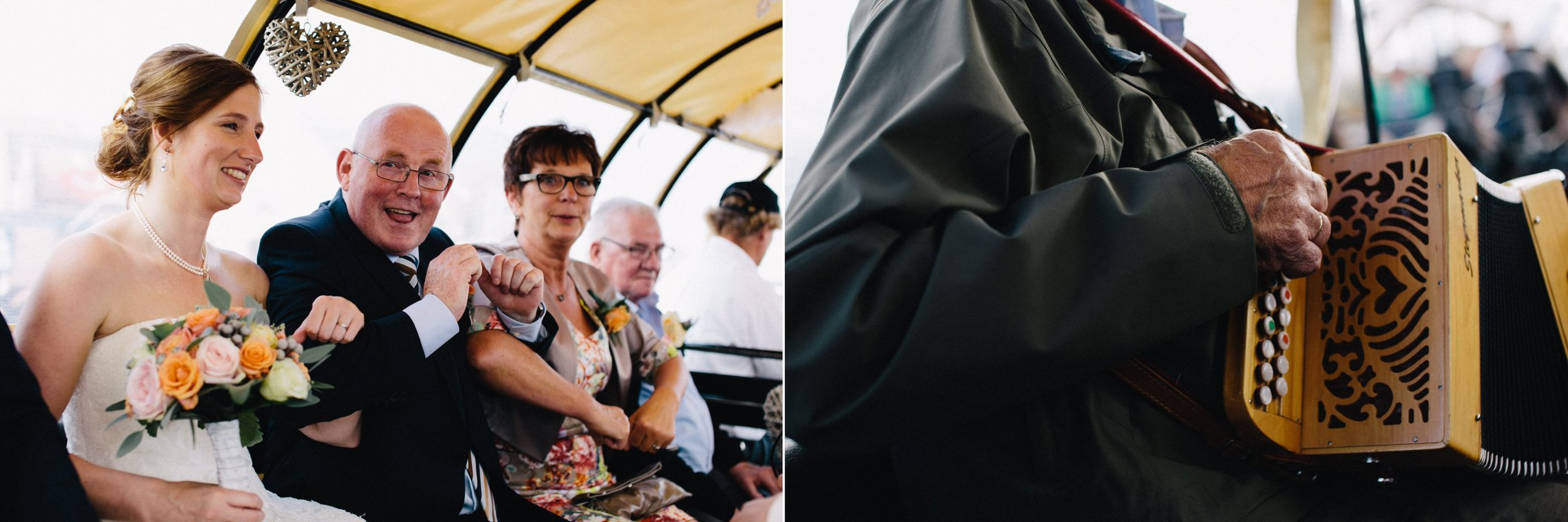 Bruidsfotografie-Terschelling-Michiel-Janette_0178.jpg