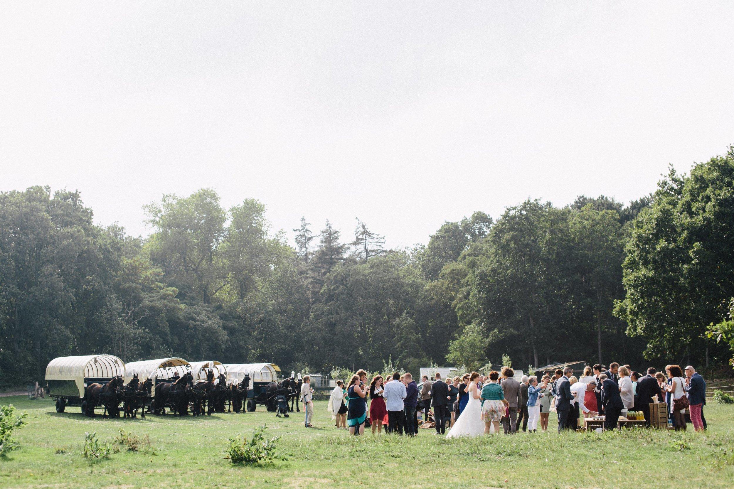 Bruidsfotografie-Terschelling-Michiel-Janette_0180.jpg
