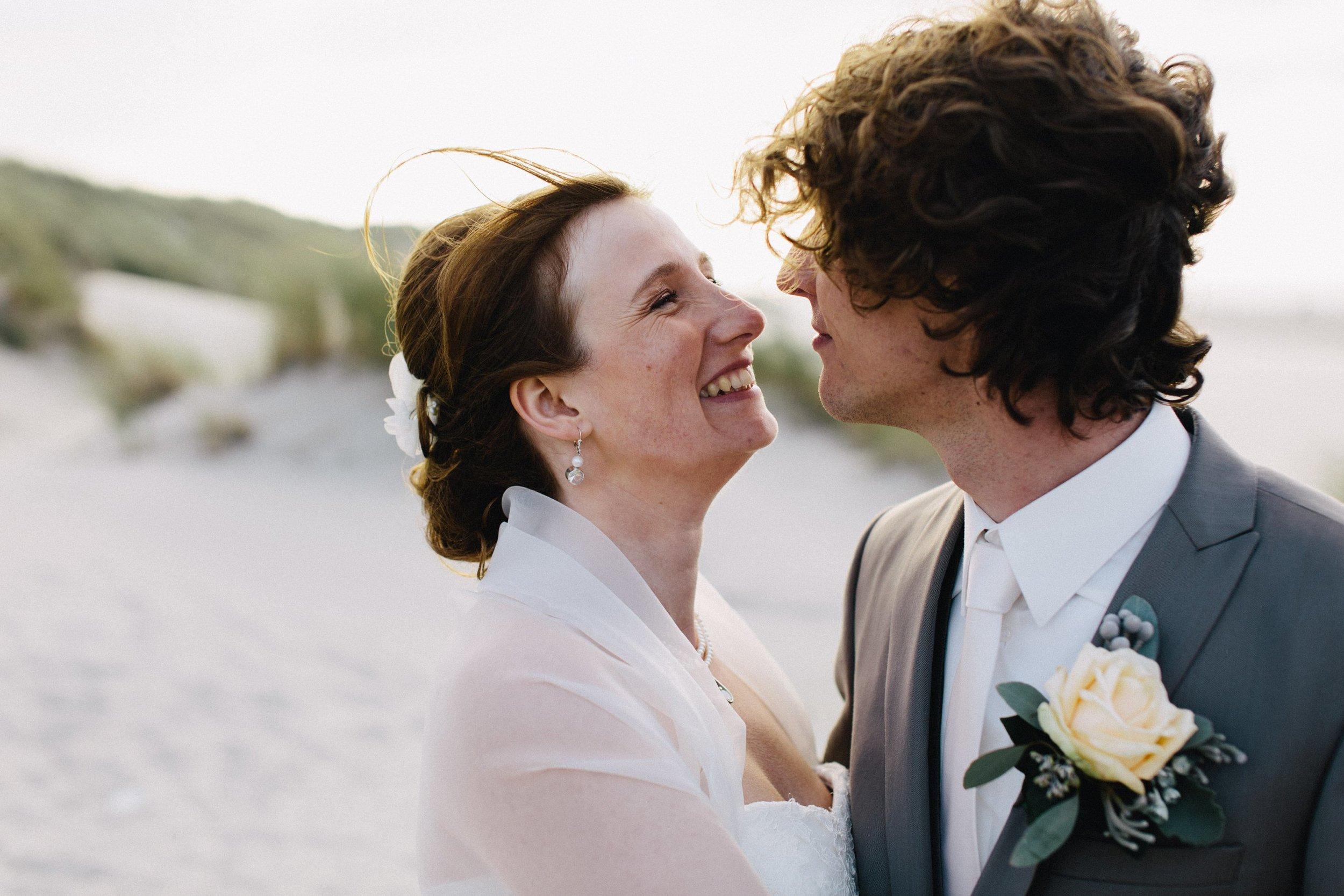 Bruidsfotografie-Terschelling-Michiel-Janette_0188.jpg
