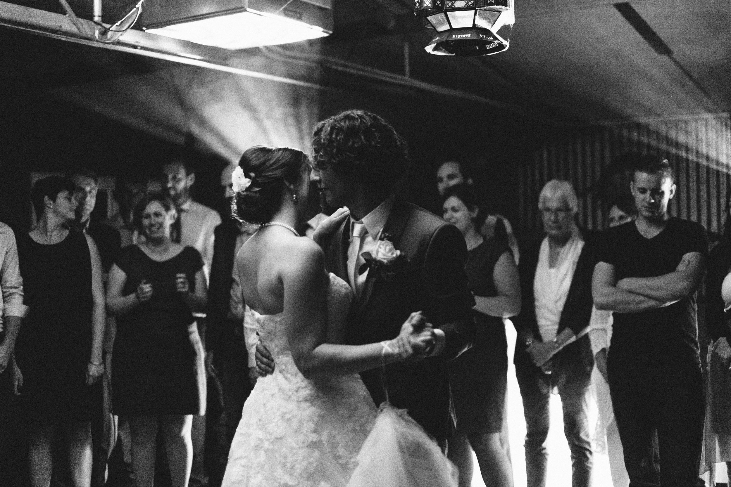 Bruidsfotografie-Terschelling-Michiel-Janette_0193.jpg