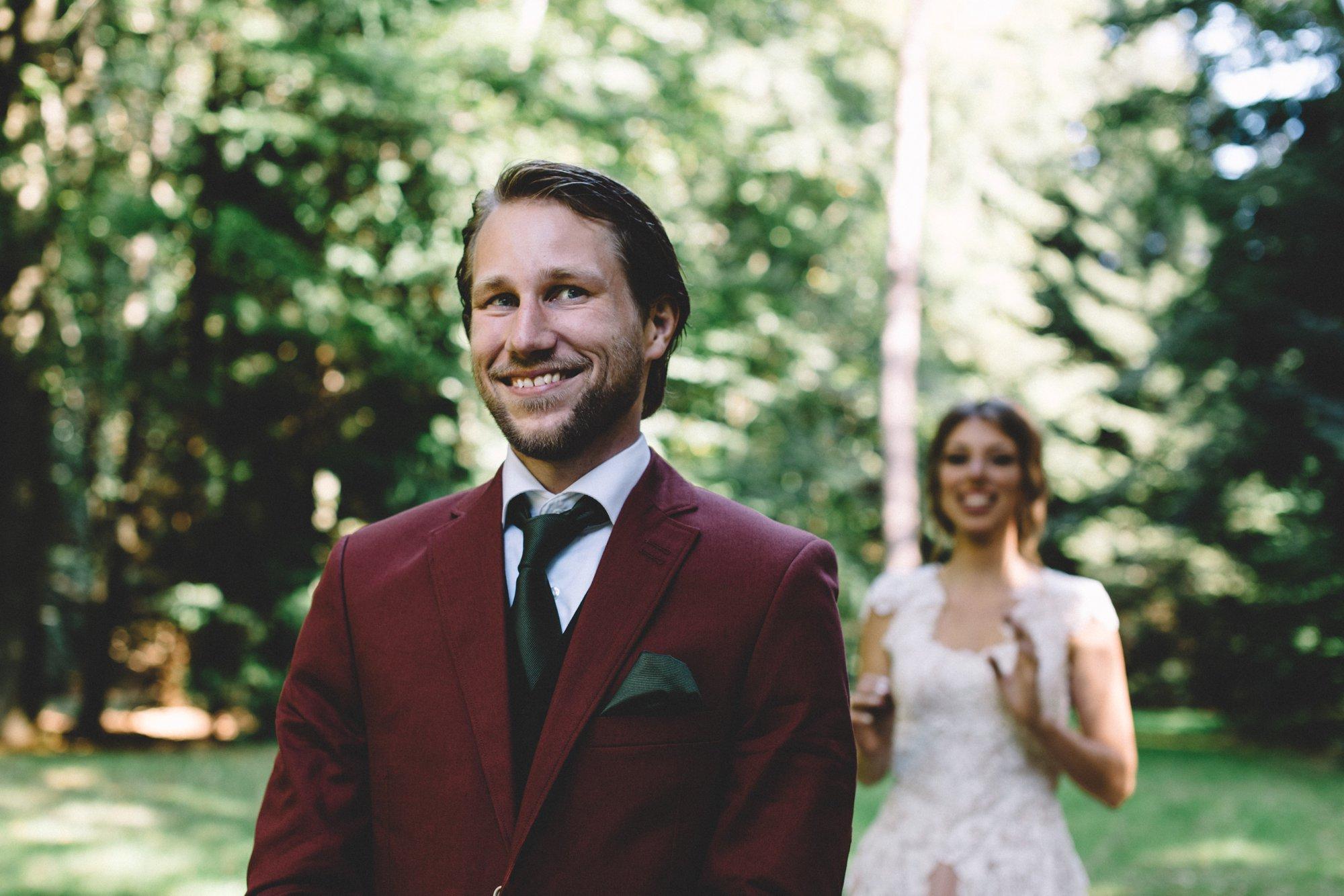 Bohemian bruiloft - trouwen in het bos- Arjen en Paulien_0022.jpg