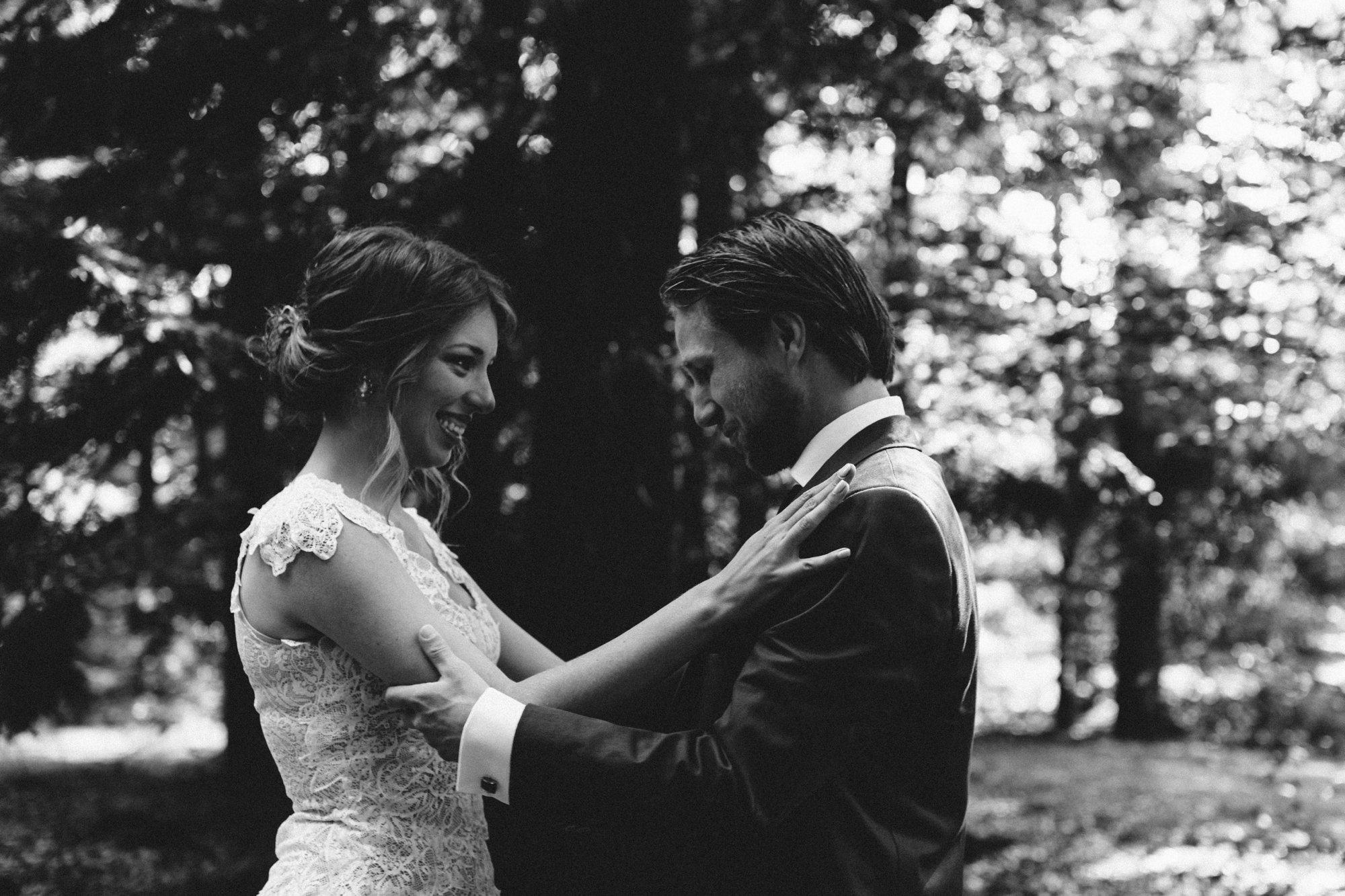 Bohemian bruiloft - trouwen in het bos- Arjen en Paulien_0024.jpg