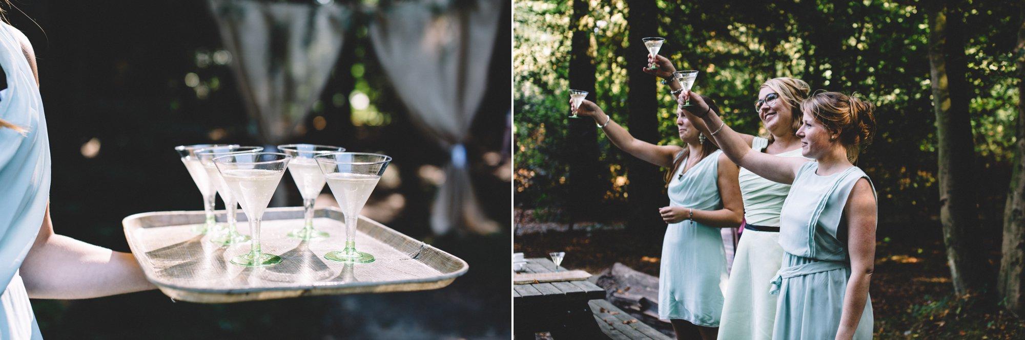 Bohemian bruiloft - trouwen in het bos- Arjen en Paulien_0027.jpg