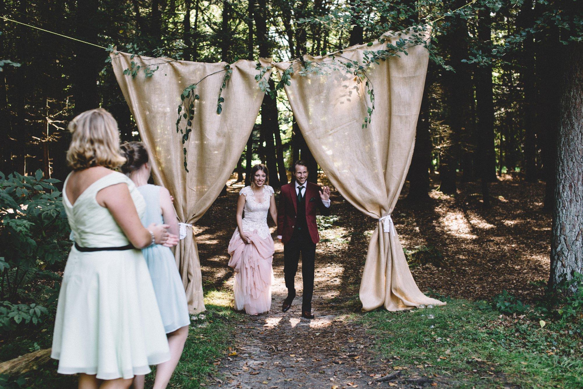 Bohemian bruiloft - trouwen in het bos- Arjen en Paulien_0026.jpg