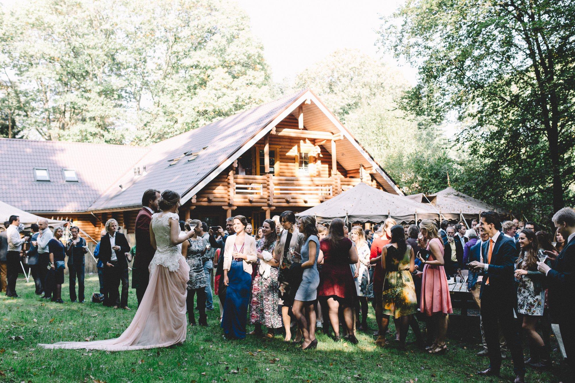 Bohemian bruiloft - trouwen in het bos- Arjen en Paulien_0028.jpg