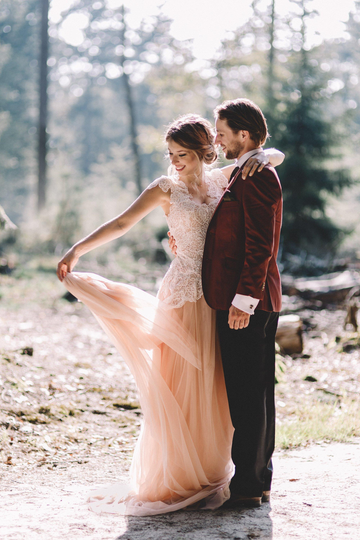 Bohemian bruiloft - trouwen in het bos- Arjen en Paulien_0032.jpg