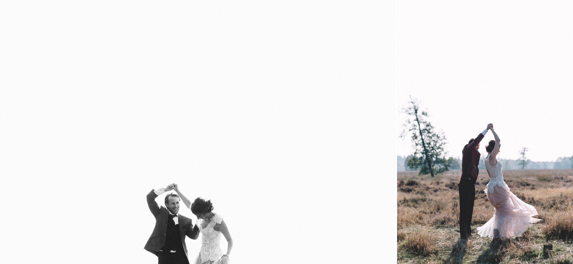 Bohemian bruiloft - trouwen in het bos- Arjen en Paulien_0038.jpg