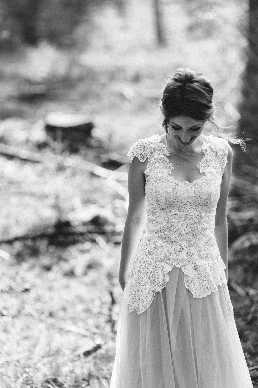 Bohemian bruiloft - trouwen in het bos- Arjen en Paulien_0036.jpg