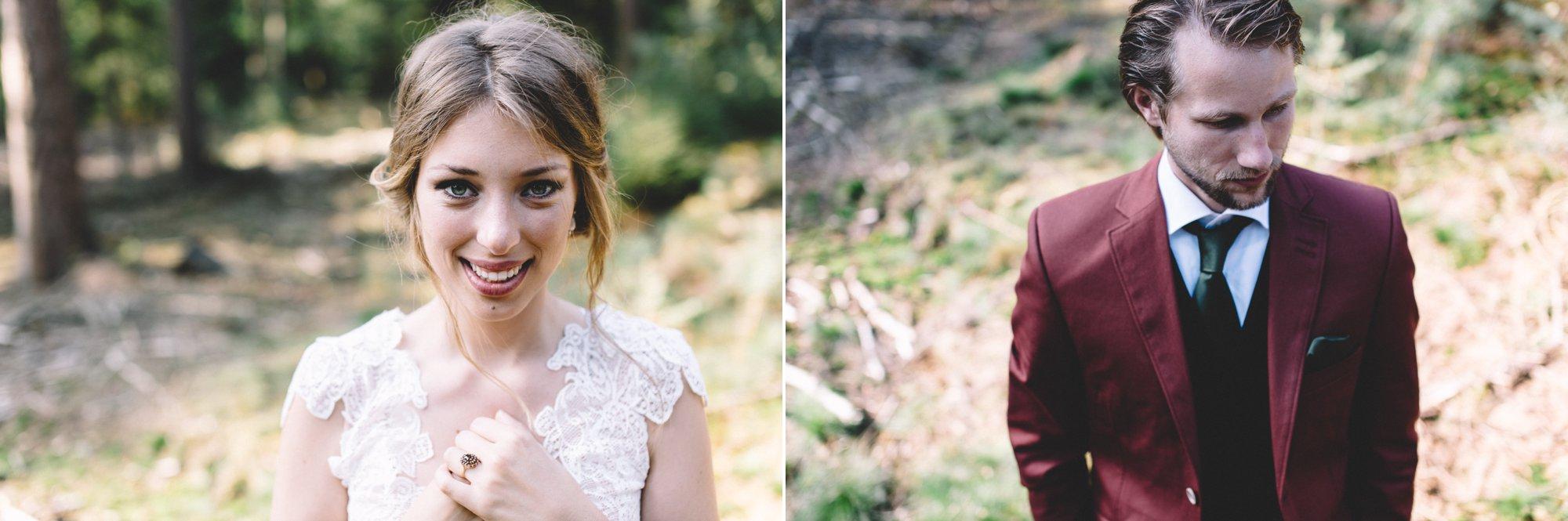Bohemian bruiloft - trouwen in het bos- Arjen en Paulien_0044.jpg
