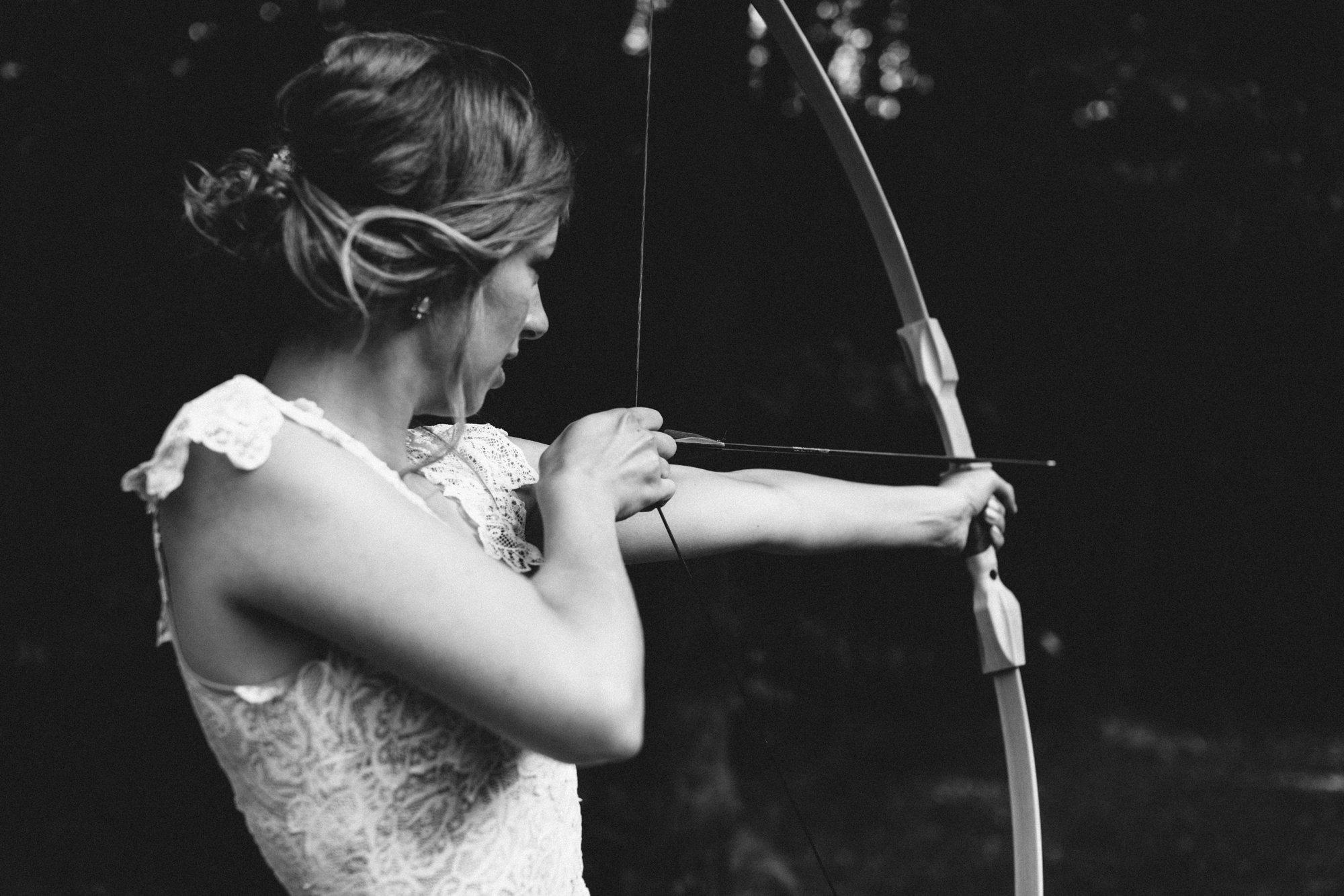 Bohemian bruiloft - trouwen in het bos- Arjen en Paulien_0048.jpg