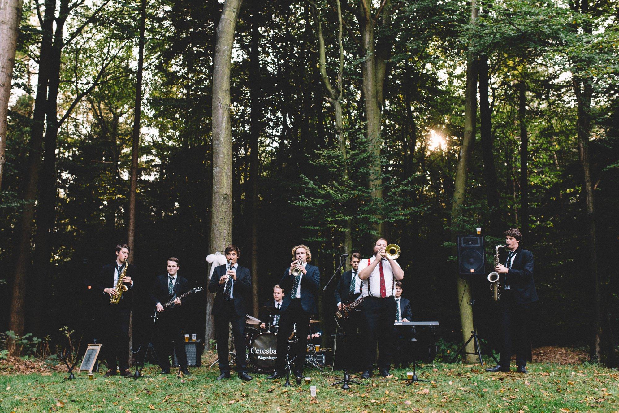 Bohemian bruiloft - trouwen in het bos- Arjen en Paulien_0051.jpg