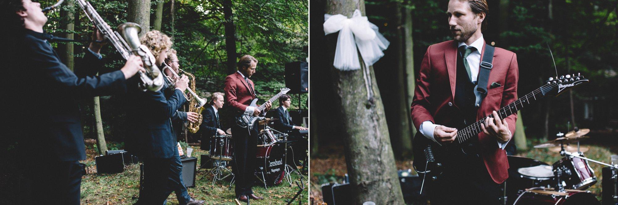 Bohemian bruiloft - trouwen in het bos- Arjen en Paulien_0056.jpg