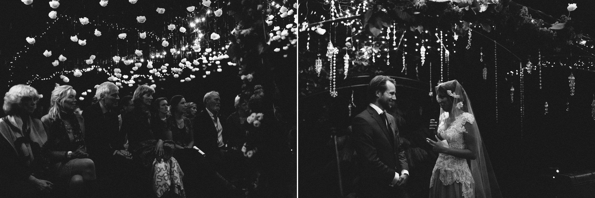 Bohemian bruiloft - trouwen in het bos- Arjen en Paulien_0062.jpg