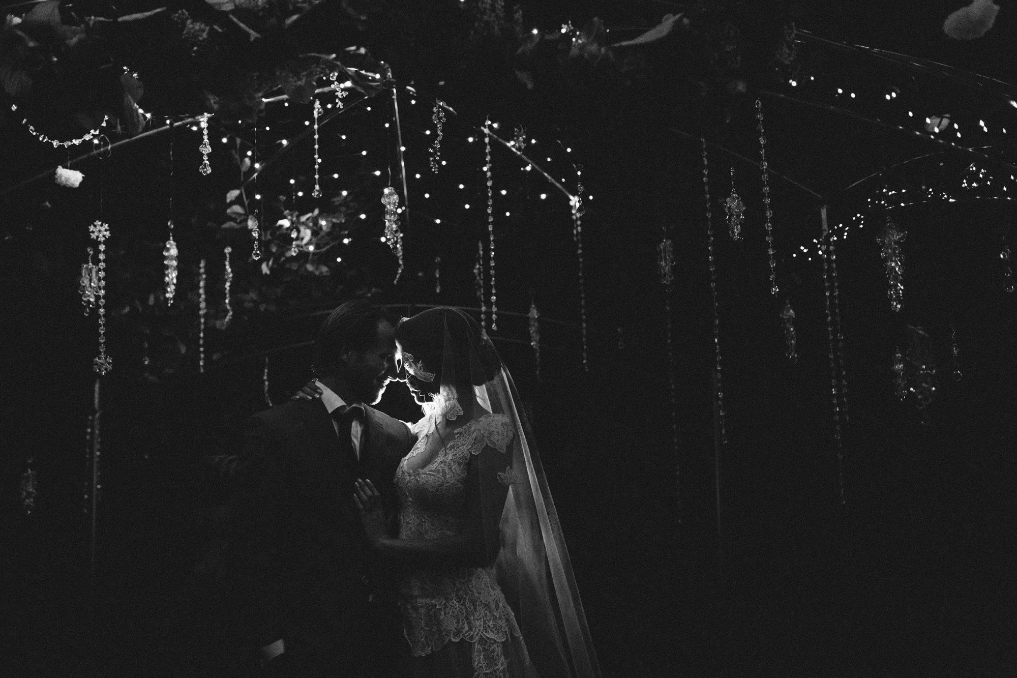 Bohemian bruiloft - trouwen in het bos- Arjen en Paulien_0067.jpg
