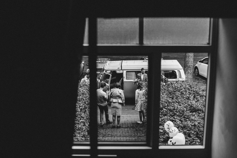 Vintage bruiloft op de Kleine Melm in Soest - Job en Nienke_0002.jpg
