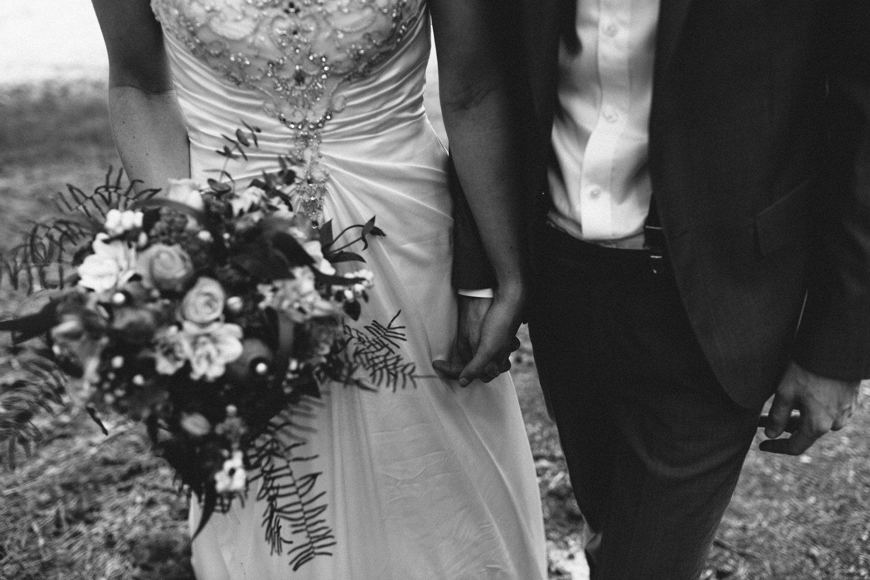 Vintage bruiloft op de Kleine Melm in Soest - Job en Nienke_0009.jpg