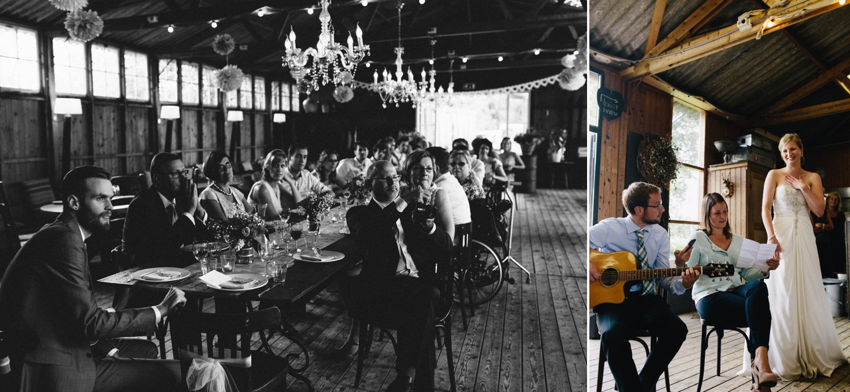 Vintage bruiloft op de Kleine Melm in Soest - Job en Nienke_0024.jpg