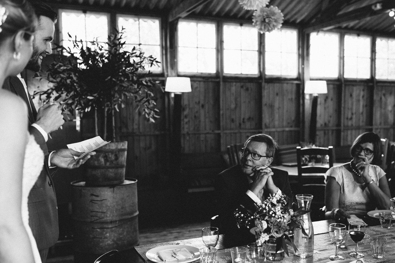 Vintage bruiloft op de Kleine Melm in Soest - Job en Nienke_0025.jpg