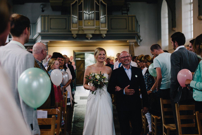 Vintage bruiloft op de Kleine Melm in Soest - Job en Nienke_0027.jpg