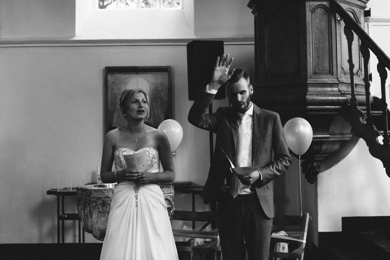 Vintage bruiloft op de Kleine Melm in Soest - Job en Nienke_0029.jpg