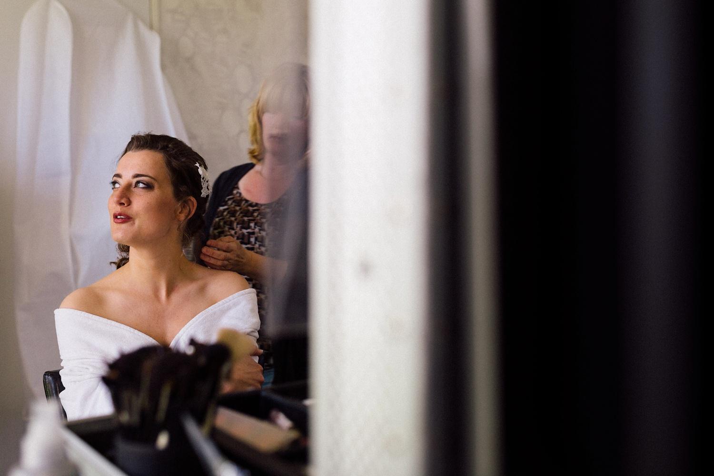 Pure Bruidsfotografie Deventer - Vintage bruiloft aan de IJssel - Jeroen en Hannah_0003.jpg