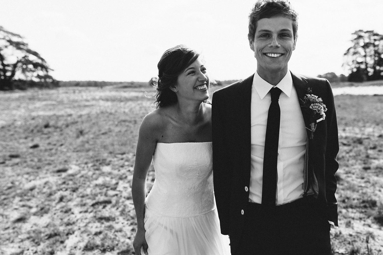 Vintage bruiloft Barneveld - Rob en Ellen_0003.jpg