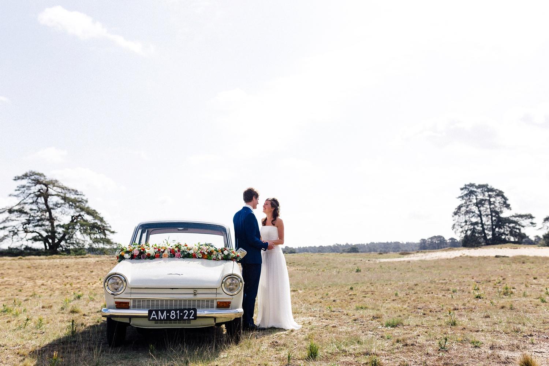 Vintage bruiloft Barneveld - Rob en Ellen_0004.jpg