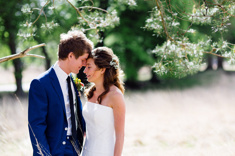Vintage bruiloft Barneveld - Rob en Ellen_0006.jpg