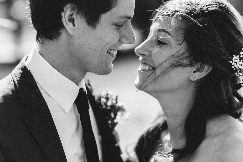 Vintage bruiloft Barneveld - Rob en Ellen_0007.jpg