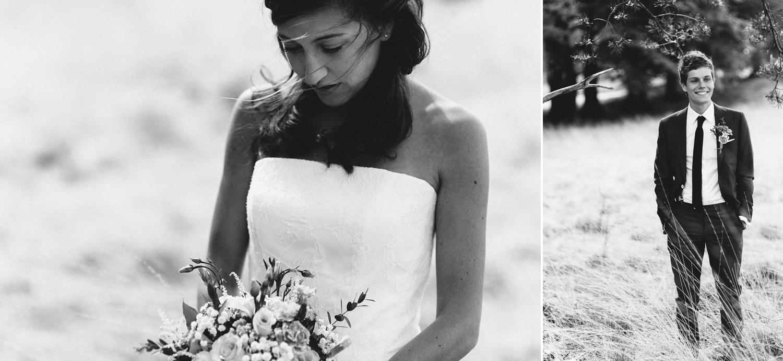 Vintage bruiloft Barneveld - Rob en Ellen_0010.jpg