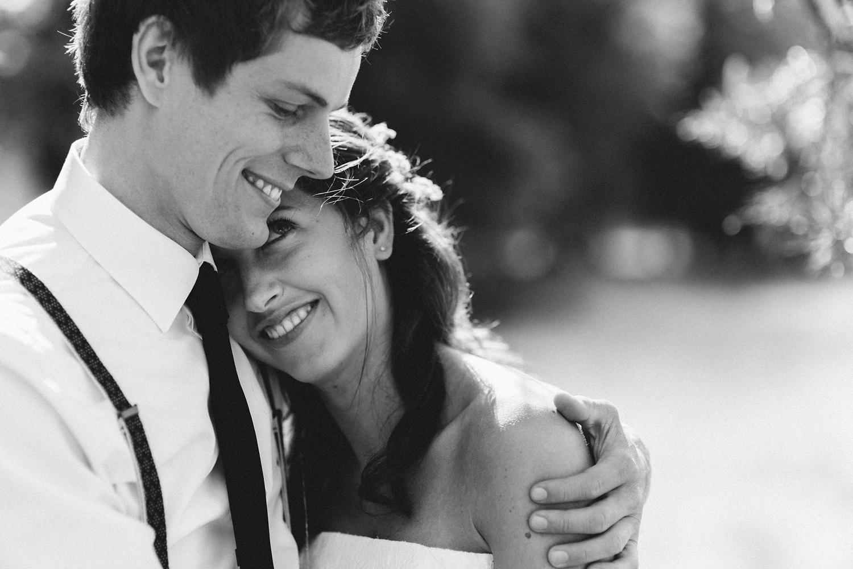 Vintage bruiloft Barneveld - Rob en Ellen_0011.jpg