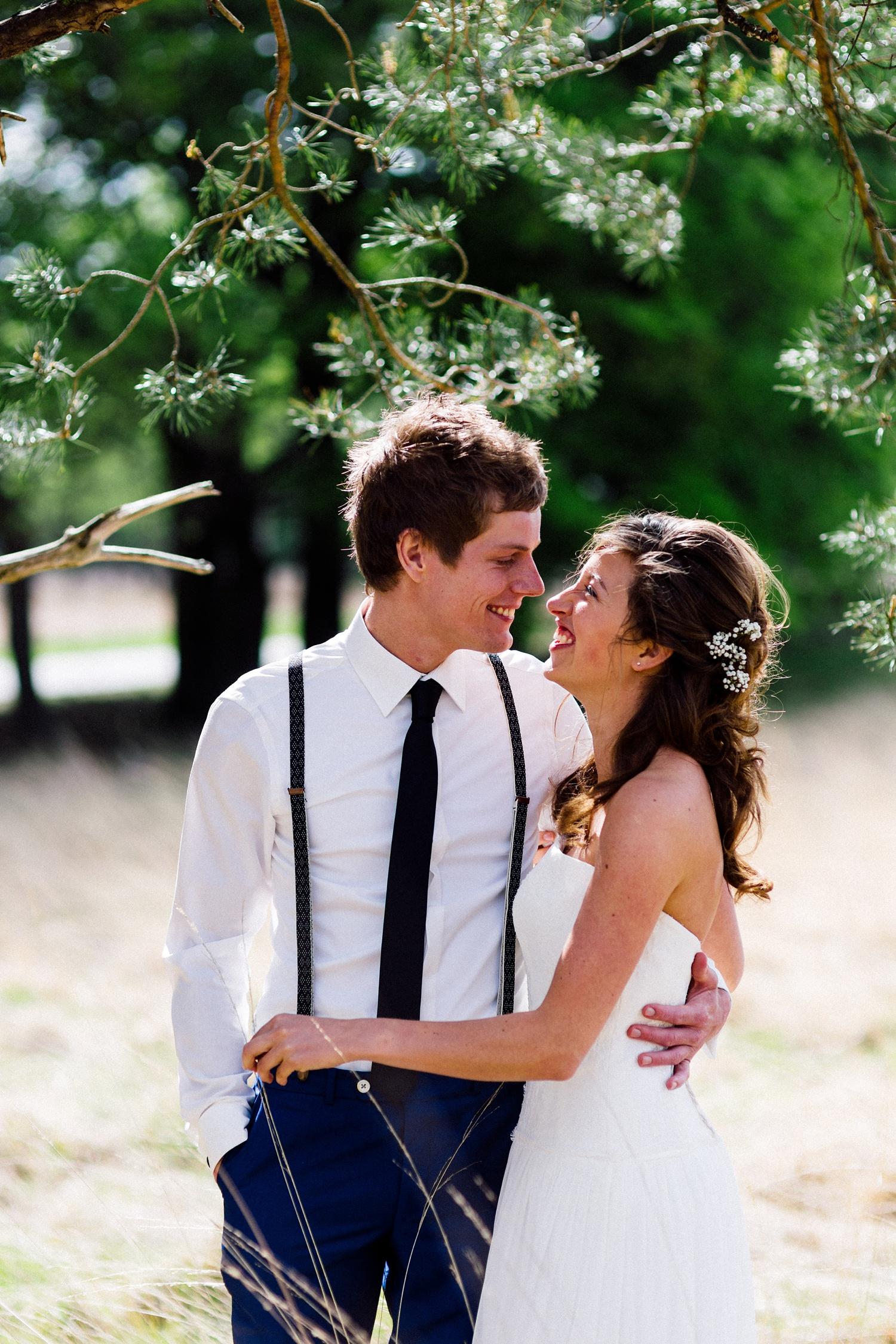 Vintage bruiloft Barneveld - Rob en Ellen_0009.jpg