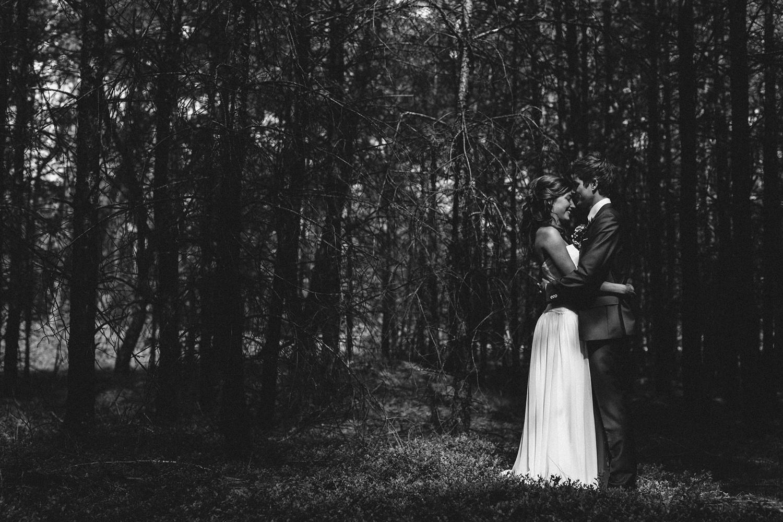 Vintage bruiloft Barneveld - Rob en Ellen_0012.jpg