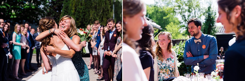 Vintage bruiloft Barneveld - Rob en Ellen_0015.jpg