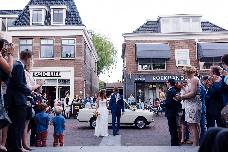 Vintage bruiloft Barneveld - Rob en Ellen_0016.jpg