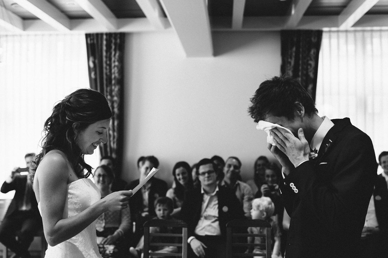 Vintage bruiloft Barneveld - Rob en Ellen_0017.jpg