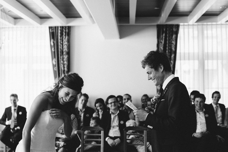 Vintage bruiloft Barneveld - Rob en Ellen_0019.jpg