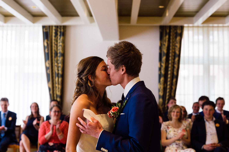 Vintage bruiloft Barneveld - Rob en Ellen_0020.jpg