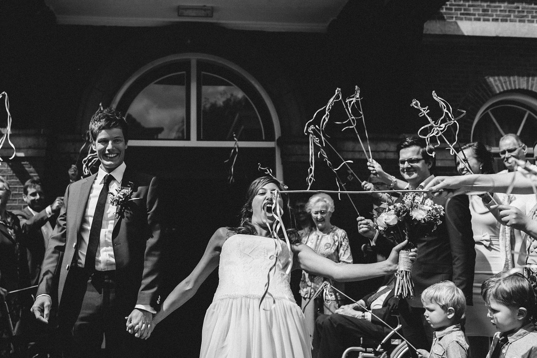 Vintage bruiloft Barneveld - Rob en Ellen_0021.jpg